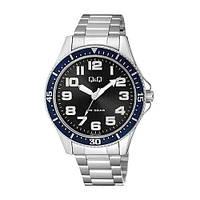 Часы Q&Q QB64J235Y