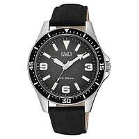 Часы Q&Q QB64J325Y