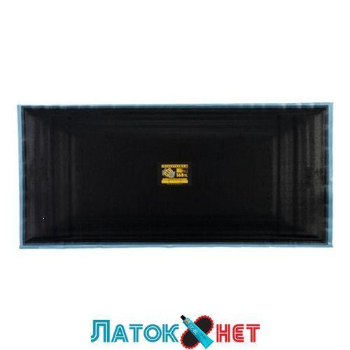 Ремонтный пластырь Tl 168 ОТR 350 х 760 мм Tip Top
