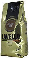 Кофе в зернах  LAVELLO GRANDE ORO, 1 кг, фото 2