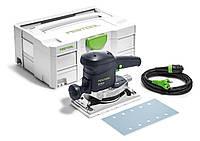 Шлифовальная машинка RUTSCHER с редуктором RS 100 CQ-Plus Festool 567699, фото 1