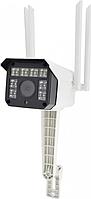 Камера видеонаблюдения 926 WIFI IP Camera