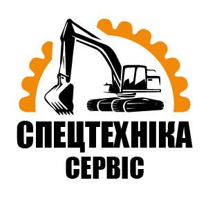 ПП Кофлик