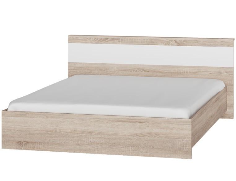 Кровать 160 Соната Эверест