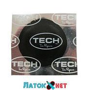 Универсальный пластырь fu 3 38 х 38 мм Tech США, фото 2