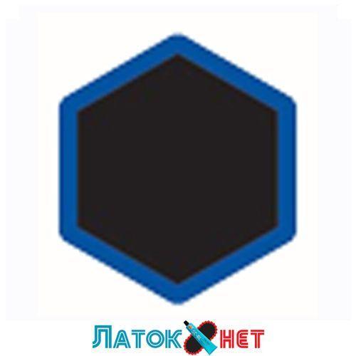 Универсальный пластырь us 4 37 мм Ferdus Чехия
