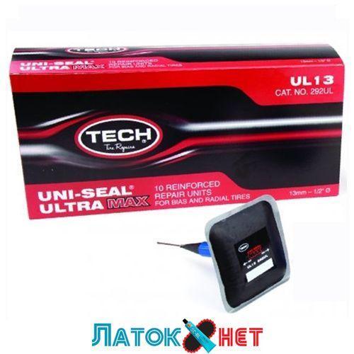 Грибок для ремонта шин ножка 15 мм Radial Seal 292 Ul Tech США