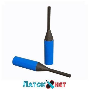 Колышек для ремонта шин Uni Seal 253 1 20 мм Omni