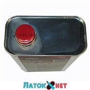 Очистительный раствор Rub 0 Matic 946 мл № 704 Tech США, фото 2