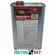 Очистительный раствор Rub 0 Matic 946 мл № 704 Tech США, фото 3