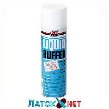 Очистительный раствор Liquid Buffer 500 мл аэрозоль Tip top Германия