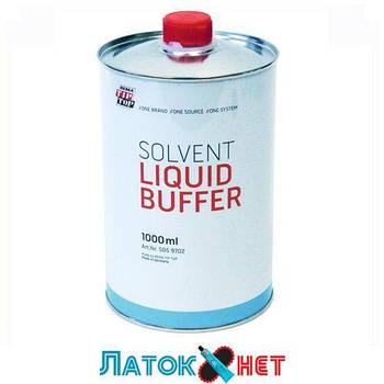 Очистительный раствор Liquid Buffer 1000 мл Tip top Германия