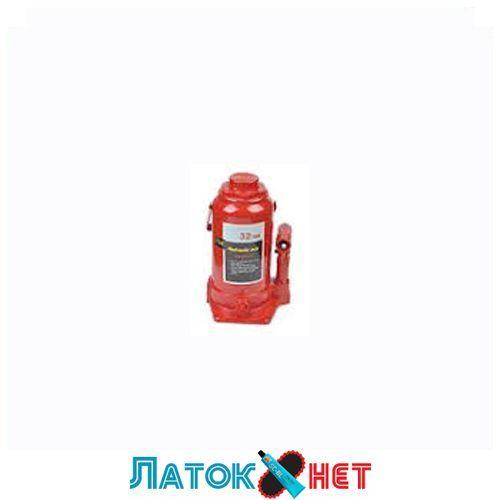 Домкрат бутылочный 32т ZX120132 Best