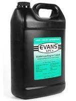 EVANS cooling systems NPG+C