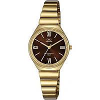 Часы  Q&Q S293J008Y