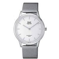 Часы  Q&Q S306J201Y