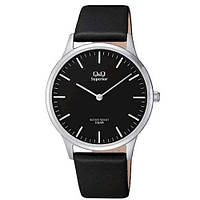 Часы  Q&Q S306J302Y