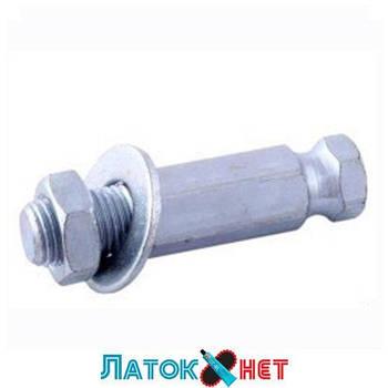 Адаптер для патрона S1045 13 мм S1046 Tech США
