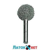 Шероховальная сфера К36 Silverclass d 19 мм TipTop (5954371)
