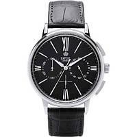 Часы  Royal London 41370-01