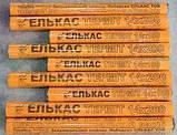 Сварочный карандаш Лебедева TERMIT 16 x 200, фото 2