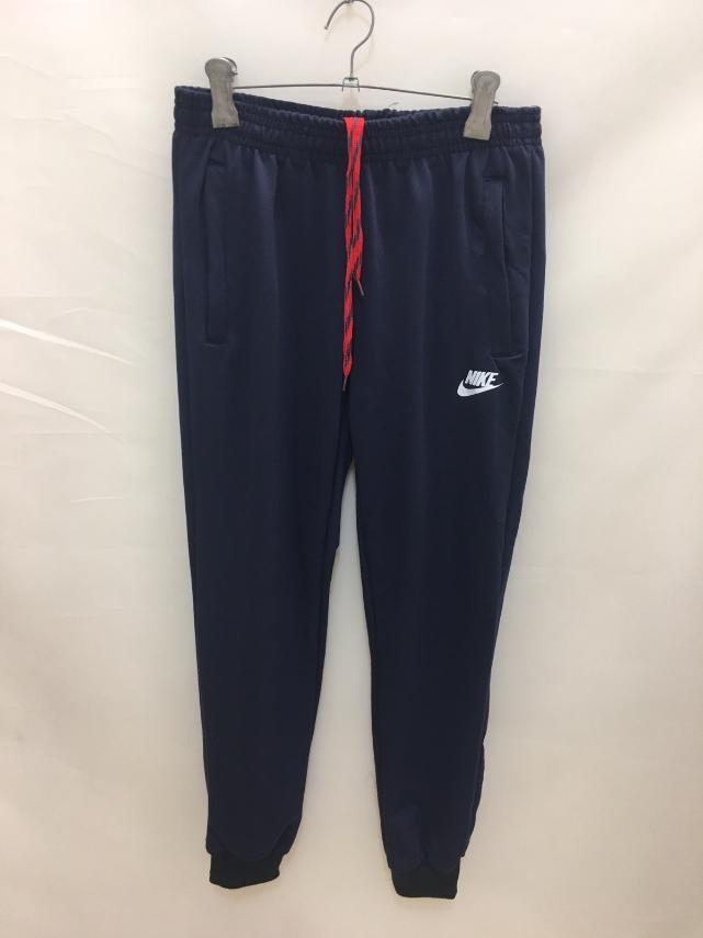 Спортивные штаны для мальчика Nike р.8-13 лет опт