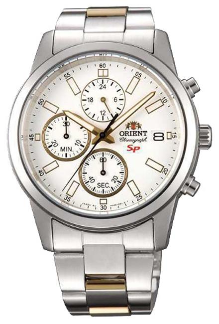 bd104148 Orient KU00001W - купить наручные часы: цены, отзывы, характеристики ...