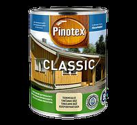 Pinotex Classic ,1л (Пинотекс Классик) Связующее вещество - алкидная смола