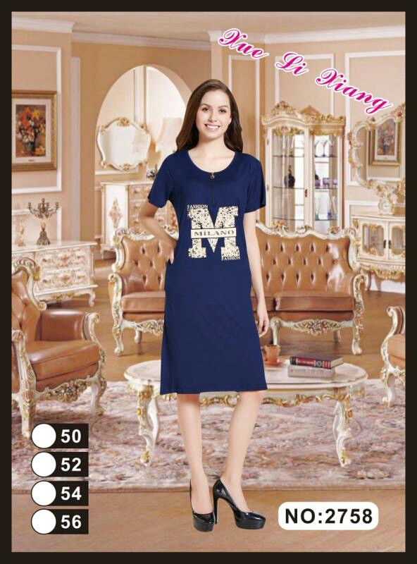 Женское летнее платье Полу-Батал 50-56 (масло) оптом в Одессе.