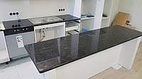 Стільниця з граніту від виробника, фото 1