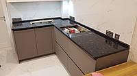 Стільниця для кухні із граніту від виробника, фото 1