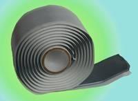 2900R 3М США Липкая лента-герметик для герметизации, фиксации и изоляции.