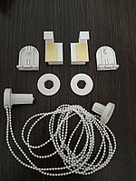 Комплект механизм для ролет ланцюжковый 19 мини стандарт