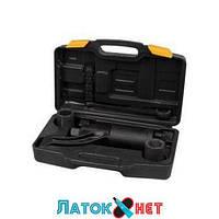 Ключ балонный роторный 1:65 4800 Нм для грузовых автомобилей 57-025 Miol
