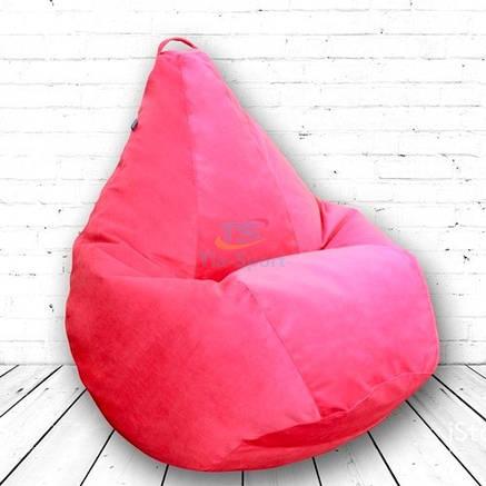 Кресло мешок Тринити-9 Тia-sport, фото 2