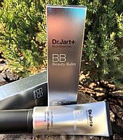 Омолаживающий ВВ - крем с растительным комплексом Dr.Jart+ BB Beauty Balm Silver Label+ SPF 35/PA++
