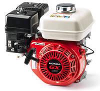 Бензиновые двигатели 6,5 л.с. (5-7,5 л.с.)