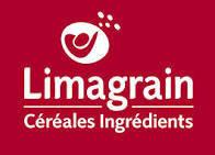 Програма Limagrain Animal Nutrition® (LGAN). Чим відрізняються гібриди «Лімагрейн» силосного напрямку від решти гібридів?