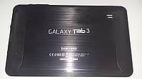 "Планшет SAMSUNG Galaxy Tab 3 экран 9"" дюймовый на базе Android 4"