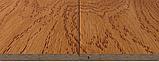 Настенные панели  МДФ дуб классик, фото 3