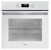 Духовой шкаф белый TEKA HBB 720 WHITE