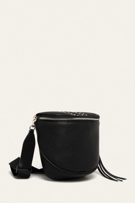 Поясная женская сумочка