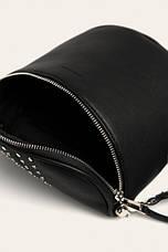 Поясная женская сумочка, фото 2