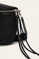Поясная женская сумочка, фото 3