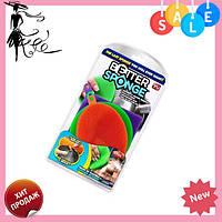 Кухонные силиконовые щетки Better Sponge   губка - спонж для кухни! Топ продаж