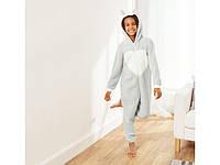 Пижама кигуруми Pepperts на девочку 6-8 лет, фото 1