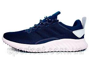 Мужские кроссовки Adidas bounce Р. 41.5 42 43.5 44