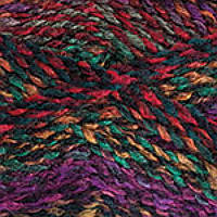 Пряжа YARNART Everest,цвет 7037 , 30% -шерсть, 70%-акрил