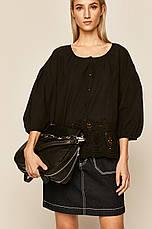 Средняя женская сумочка, фото 2