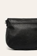 Средняя женская сумочка, фото 3
